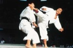 10 Interesting Karate Facts