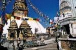 10 Interesting Kathmandu Facts