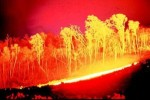 10 Interesting Kilauea Facts