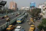 10 Interesting Kolkata Facts