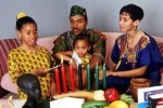 10 Interesting Kwanzaa Facts