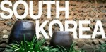 10 Interesting South Korea Facts