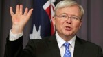 10 Interesting Kevin Rudd Facts