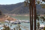 10 Interesting Lake Eildon Facts