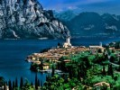 10 Interesting Lake Garda Facts
