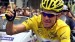 10 Interesting Lance Armstrong Facts