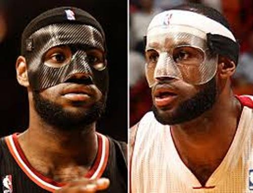 Lebron James Pictures