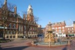 10 Interesting Leicester Facts