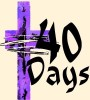 8 Interesting Lent Facts
