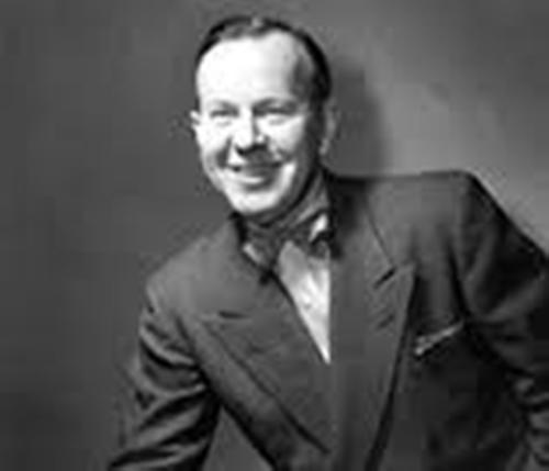 Lester B Pearson Facts