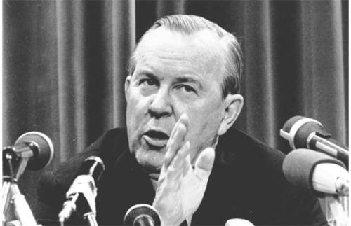 10 Interesting Lester B Pearson Facts | My Interesting Facts