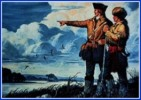 10 Interesting Lewis and Clark Facts