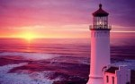 9 Interesting Lighthouse Facts