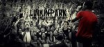 10 Interesting Linkin Park Facts