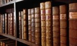 10 Interesting Literature Facts
