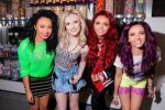 10 Interesting Little Mix Facts