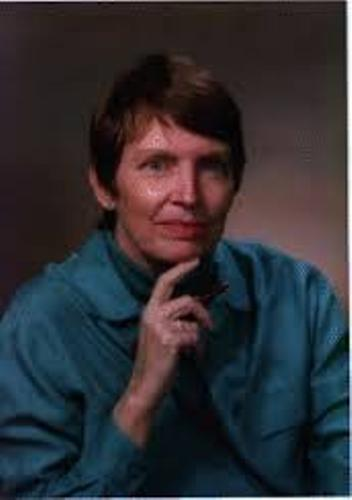 Lois Lowry Facts