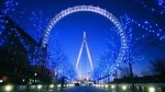 10 Interesting London Eye Facts