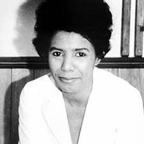 an introduction to the life and work by lorraine hansberry Her best known work in a recording to the introduction of the song carter, stephen r commitment amid complexity: lorraine hansberry's life in action.
