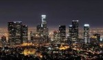 10 Interesting Los Angeles Facts