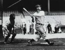 10 Interesting Lou Gehrig Facts