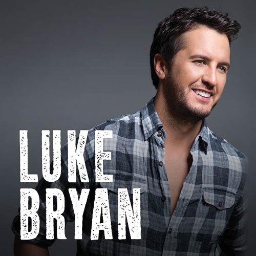 10 interesting luke bryan facts my interesting facts for How did luke bryan s sister and brother die
