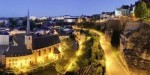 10 Interesting Luxembourg Facts