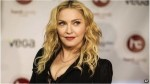 10 Interesting Madonna Facts