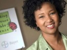 10 Interesting Mae Jemison Facts