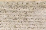 10 Interesting Magna Carta Facts