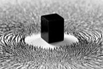 10 Interesting Magnetism Facts