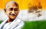 10 Interesting Mahatma Gandhi Facts