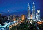 10 Interesting Malaysia Facts