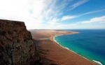 10 Interesting Lanzarote Facts