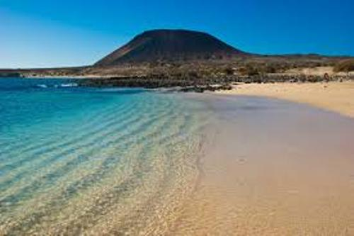 lanzarote facts