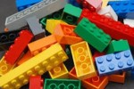 10 Interesting Lego Facts