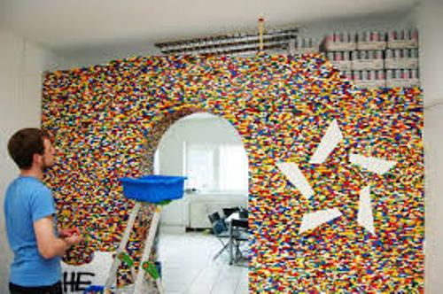 10 interesting lego facts my interesting facts