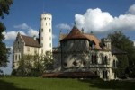 10 Interesting Liechtenstein Facts