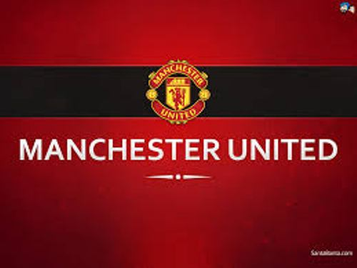 Manchester United Pic