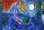 10 Interesting Marc Chagall Facts