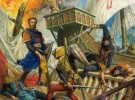10 Interesting Marco Polo Facts
