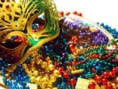 10 Interesting Mardi gras Facts