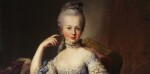 10 Interesting Marie Antoinette Facts