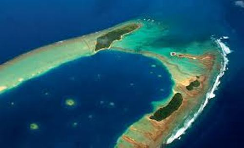 Marshall Islands Pic
