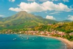 10 Interesting Martinique Facts