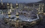 10 Interesting Mecca Facts