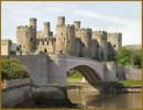10 Interesting Medieval Castle Facts