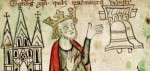 10 Interesting Medieval England Facts