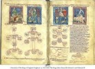 10 Interesting Medieval History Facts