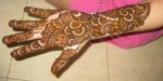 10 Interesting Mehndi Facts